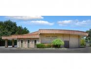 Martenson Family of Funeral Homes-Allen Park Chapel