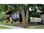 Martenson Family of Funeral Homes-Trenton Chapel