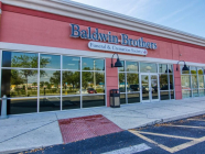 Baldwin Brothers Funeral & Cremation Society - Port Charlotte