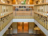 Wichmann Fargo Funeral Homes - Appleton