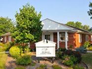 Fargo Funeral Home