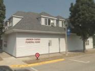 Jansen-Fargo Funeral Home