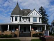 DeJohn Funeral Homes & Crematory
