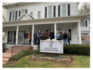 Lynch Family Funeral Home