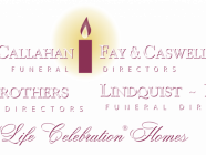 Callahan Fay Caswell Funeral Home