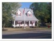 Hoskinson Funeral & Cremation Service - Thornville