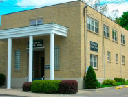 Bednarsky Funeral Home, Inc.