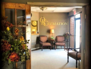OK Cremation & Funeral Home, L.L.C.