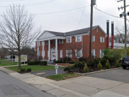 Rutherford Corbin Funeral Home