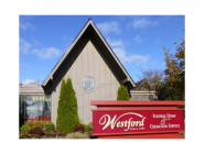 Westford Funeral Home & Cremation