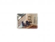 Stockbridge Funeral Home LLC - Exeter