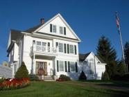 Wakelee Memorial Funeral Home, LLC