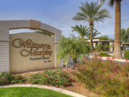 Whitney & Murphy Funeral Home