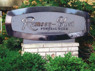 Rumsey-Yost Funeral Home & Crematory