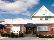 Lacerenza Funeral Home and Cremation Services