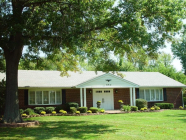 Poulson & Van Hise Funeral Directors - Lawrenceville