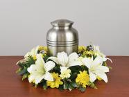 MacKinnon Funeral Home, Inc.