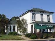 Wolfersberger Funeral Home - O'Fallon