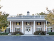 Mowell Funeral Home & Cremation Service