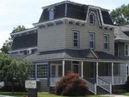DeMunn Funeral Home