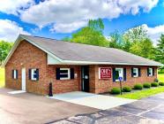 Ohio Cremation & Memorial Society, North Central Ohio