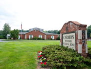 Carmon Windsor Funeral Home