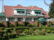 COLUMBIA FUNERAL HOME