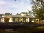 McAlister-Smith Funeral & Cremation - Goose Creek Location