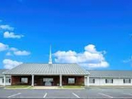 Wright Funeral Home - Brookfield