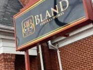 Bland Funeral Home