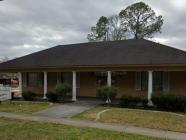 Wright & Calvey Funeral Home