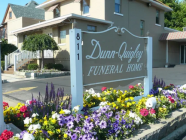 Dunn-Quigley Funeral Home - Akron