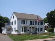 Ladd & Carmon Funeral Home