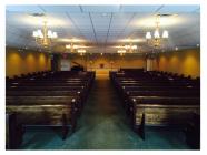 Mcrae Funeral Home