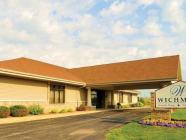 Wichmann Funeral Homes -Tri County Chapel