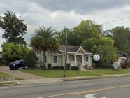 Alavon Direct Cremation Service - Orange City