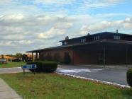 Moreland Funeral Home
