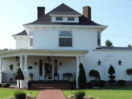 Bennett-Bertram Funeral Home