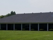 Dixon-Rogers Funeral Home